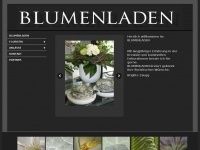 blumenladen-langenthal.ch