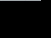 Bellevue-luesslingen.ch
