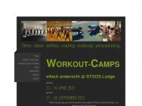 fitness-dance-urlaub.ch