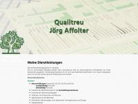 qualitreu.ch
