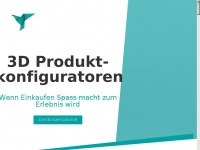 produktkonfiguratoren.ch