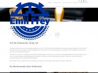 blauersalon.ch