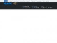 mueller-garage.ch