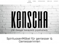 kenscha.ch