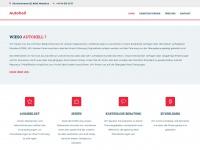 autohell.ch