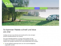 quickpac.ch