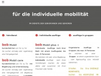 bobservices.ch