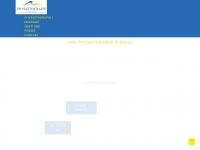 physiotherapie-kleinbasel.ch