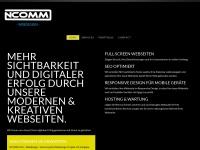 webdesign-ncomm.ch