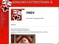 Vnsv.ch