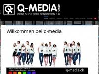 qmedia.ch