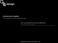 Frydesign.ch