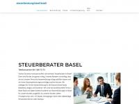 Steuerberatung-basel-stadt.ch