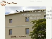 chasafliana.ch