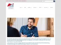 sbinstitut.ch