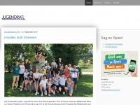 Jugendrat-spiez.ch