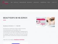 beautyexpo.ch