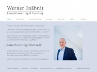inaebnit-consulting.ch