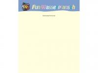 fun-wasserplansch.ch