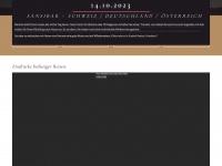 yogasafari.ch