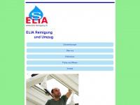 elia-reinigung.ch
