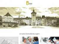 Bieltorfinanz.ch
