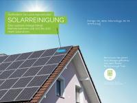 solarputzer.ch