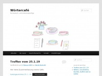 Woertercafe.ch