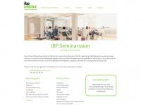 ibp-seminarraum.ch