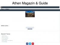 Athen-magazin.info