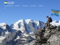 gletscher-initiative.ch