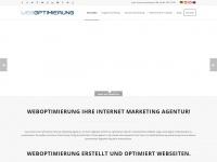 weboptimierung.li