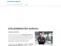 steuerberater-aargau.ch