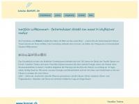 koroni.ch
