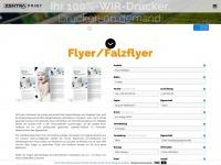 zentra-print.ch
