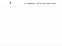bkmi.ch