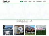 isola-capra.ch