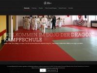 Dragon-kampfsportschule.ch