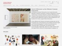 schweizerkulturpreise.ch