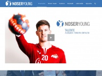 noseryoung.ch