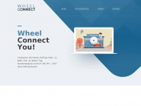wheelconnect.ch