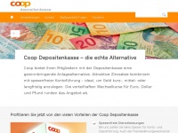coop-depositenkasse.ch