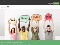 sprachschule-aktiv.ch
