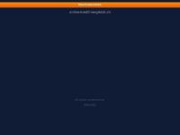 online-kredit-vergleich.ch