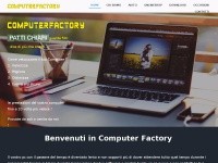 computerfactory.swiss