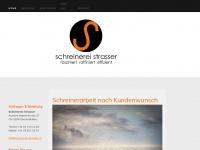 schreinerei-strasser.ch