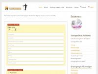 postreinigung.ch