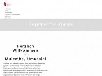 together-for-uganda.ch