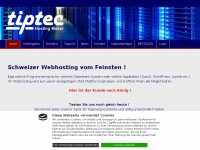 tiptec.ch