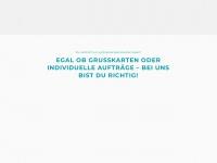kobold-manufaktur.ch